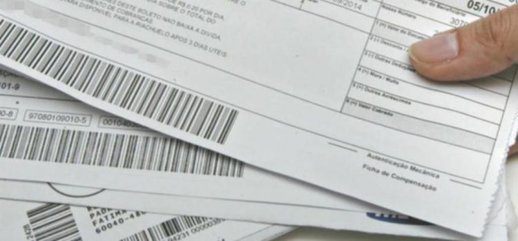 Mais de um milhão de brasileiros já quitaram suas dívidas com até 98% de desconto | Foto: Reprodução - Foto: Reprodução