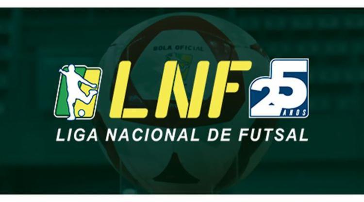 Após mais de uma década, torneio terá transmissão na TV aberta | Foto: Reprodução | TV Brasil - Foto: Reprodução | TV Brasil