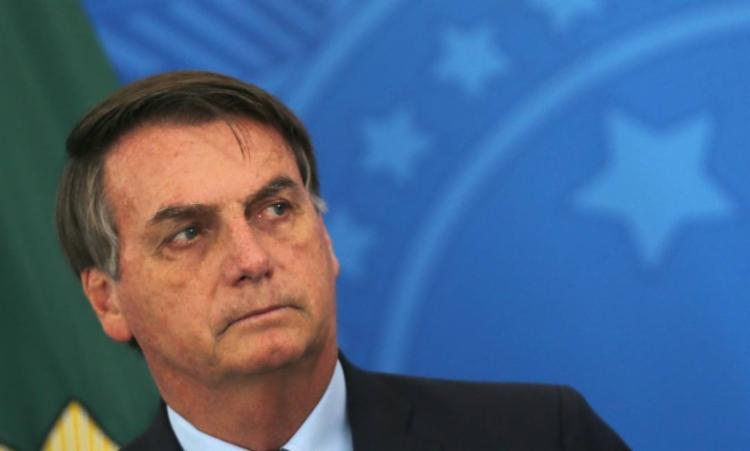 Há um novo governo Bolsonaro e pouca gente se deu conta disso - Foto: Agência Brasil