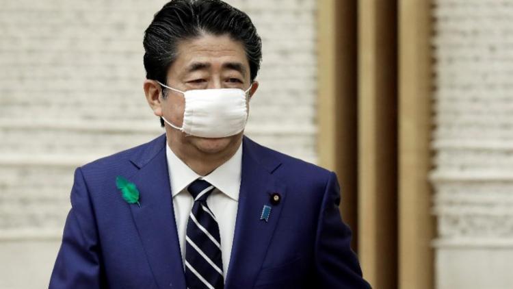 Doença intestinal inflamatória crônica também o forçou a deixar o poder em 2007 | Foto: Arquivo | AFP - Foto: Arquivo | AFP