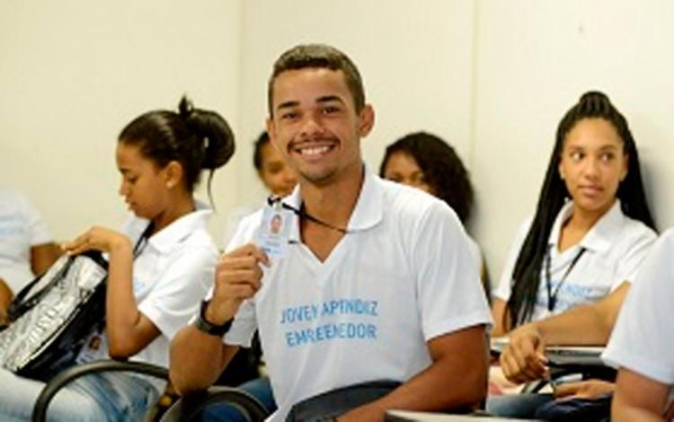 Remuneração é de meio salário mínimo | Foto: Divulgação | Secom - Foto: Divulgação | Secom