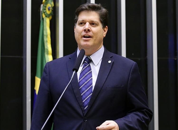 Bancada petista pretende se reunir com Baleia até o final desta semana | Foto: Divulgação - Foto: Divulgação