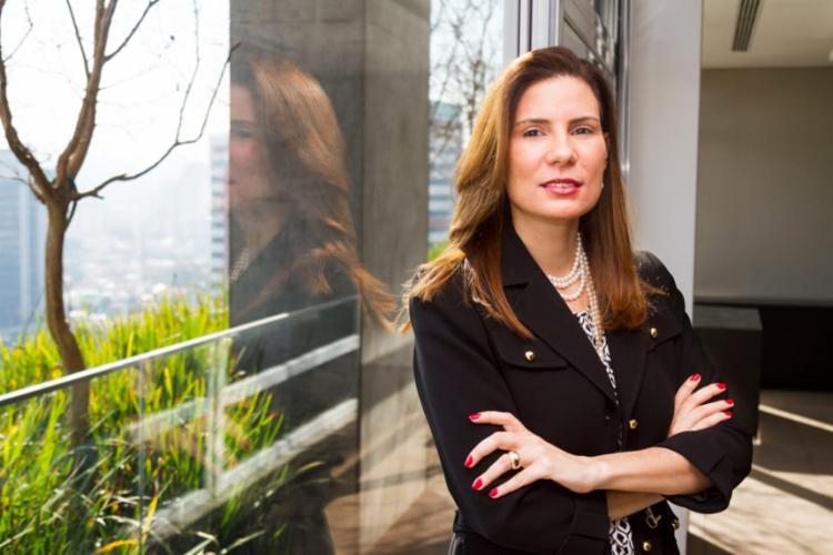 Segundo Olga Pontes, a sociedade brasileira precisa reconhecer os compromissos assumidos pelo Grupo a partir da jornada de transformação | Foto: Divulgação - Foto: Divulgação