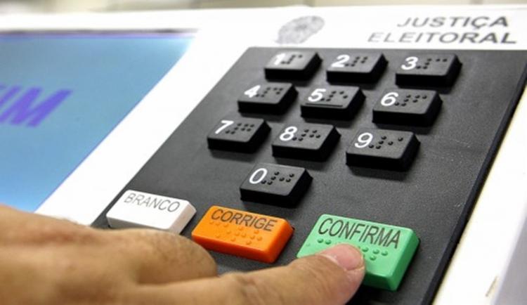 As propagandas tem finalidade de promoção no âmbito interno | Foto: Agência Brasil - Foto: Agência Brasil