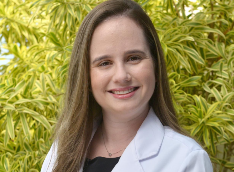 Conforme oncologista Marília Sampaio, tabagismo aumenta risco para desenvolvimento de diversos cânceres
