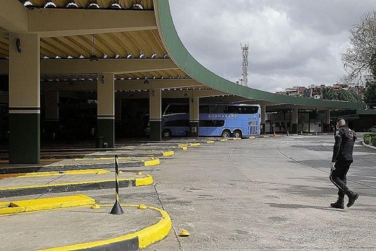 Suspensão também inclui o sistema ferry-boat, que faz a travessia Salvador-Itaparica I Foto: Divulgação - Foto: Divulgação
