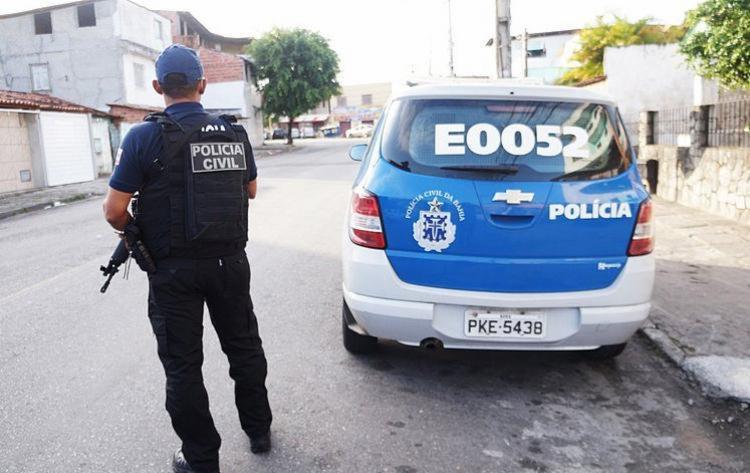 Caso a paralisação acontecesse, a multa diária seria de R$30 mil l Foto: Divulgação - Foto: Divulgação