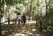 Governo federal regulamenta turismo de trilhas no Brasil | Foto: Divulgação | TV Brasil