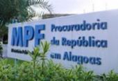 MPF acompanha medidas para restabelecimento do VLT em Alagoas | Foto: