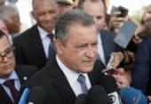 PSB e Podemos devem comandar secretarias do PDT e PL na gestão estadual | Foto: Uendel Galter | AG. A TARDE