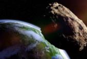 Nasa e agência europeia se unem para desviar asteroides da Terra | Foto: Divulgação | Getty Images | iStockphoto