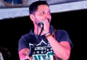 Vocalista da banda Chicana morre em acidente de carro | Foto: Reprodução | Acorda Cidade