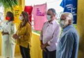 Base do PT baiano chega a cinco nomes de candidatos à prefeitura de Salvador | Foto: Foto: Mila Cordeiro