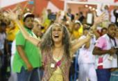 Álbum de Bethânia é indicado ao Grammy Latino | Foto: Divulgação|