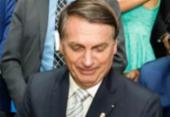 Bolsonaro sanciona Lei Sansão que aumenta pena para maus tratos a cães e gatos | Foto: Divulgação | Planalto