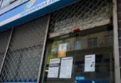 Justiça Federal suspende trabalho presencial de médicos do INSS | Foto: