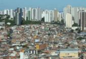 A TARDE/Potencial Pesquisa: vice-prefeito lidera nas 10 regiões pesquisadas | Foto: Joá Souza | Ag. A TARDE | 26.1.2017