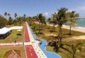Secretaria oferece cursos gratuitos de capacitação para o setor de turismo em Camaçari | Foto: Divulgação