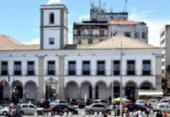 Pelo menos 1,3 mil candidatos vão disputar as 43 vagas da Câmara de Salvador | Foto: Divulgação