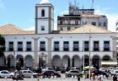 Câmara de Salvador tem a 4ª maior remuneração do país; Prefeito aparece em 6º | Foto: Divulgação