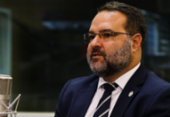 Congresso fará aperfeiçoamento da reforma administrativa, diz ministro | Foto: Marcello Casal Jr | Agência Brasil