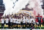 CBF sorteia confrontos da 4ª fase da Copa do Brasil; confira jogos | Foto: BP Filmes