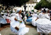Programa Aldir Blanc Bahia anuncia oito editais com recursos de mais de R$ 50,7 milhões para Cultura | Foto: Margarida Neide | Ag. A TARDE