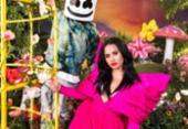 Clipe de Demi Lovato promove campanha de prevenção ao suicídio | Foto: Reprodução | Instagram