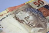 Lei que regula pagamento de auxílio a quem teve redução de salário é sancionada | Foto: Marcello Casal Jr | Agência Brasil