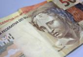Especialista explica como substituir empréstimos e gastar menos | Foto: Marcello Casal Jr | Agência Brasil