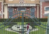 Disney corta 28 mil empregos nos EUA por causa da pandemia | Foto:
