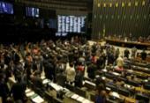 Eleições municipais na Bahia terão 16 deputados na disputa | Foto: Divulgação | Agência Brasil