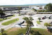 Embraer anuncia demissão de 900 empregados no Brasil | Foto: Foto: Divulgação | Embraer