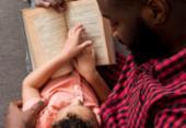Encontro Literário Orí reúne nomes da cultura afro religiosa | Foto: Freepik