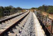 Editorial - A redenção ao desbravar dos trilhos | Foto: Ministério da Infraestrutura
