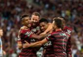 Flamengo confirma mais um infectado pela covid-19 | Foto: Marcelo Cortes | Flamengo