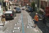 Homem é morto a tiros na Fazenda Grande do Retiro | Foto: Reprodução | Google Street View
