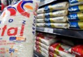 Ricos gastam 165% a mais que mais pobres com alimentação, mostra pesquisa | Foto: