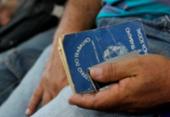 Desemprego chega a 13,8% e atinge maior índice no Brasil desde 2012, aponta IBGE | Foto: Agência Brasil