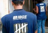 IBGE lança painel interativo para apoiar municípios no combate à pandemia | Foto: