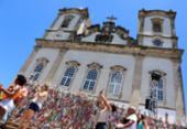 Candidatos a prefeito de Salvador iniciam as campanhas neste domingo | Foto: Divulgação