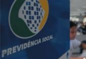 Perícias médicas do INSS são retomadas em oito agências baianas | Foto: Agencia Brasil