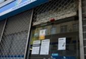 INSS informa que 69% dos peritos compareceram ao trabalho hoje | Foto: Tomaz Silva | Agência Brasil