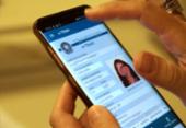 Eleitor poderá justificar falta pelo celular | Foto: Marcello Casal Jr | Agência Brasil