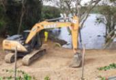 Nova Audiência Pública discute degradação da Lagoa do Abaeté | Foto: Foto: Divulgação | DP-BA