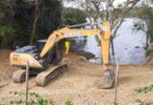 Audiência pública sobre construção de esgoto no Abaeté acontece na próxima semana | Foto: Divulgação | DPE
