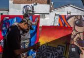 Beneficiários só terão acesso ao auxílio da cultura após cadastro | Foto: Foto: Secretaria Municipal de Comunicação Social de Curitiba