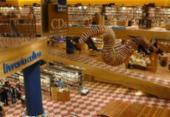 Fechamento de grandes livrarias mostra mudanças no setor | Foto: Foto: Divulgação