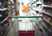 Consumo de produtos feitos no estado contribui para reaquecer economia baiana | Foto: Foto: Divulgação