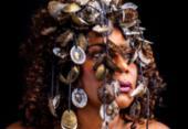 Margareth Menezes é indicada ao Grammy Latino 2020 | Foto: Divulgação